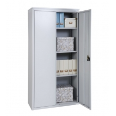 Металлические шкафы архивные ШХА, ALR