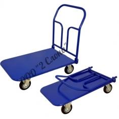 Механизм складывания -педаль