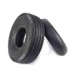 Камеры и покрышки для пневматических колёс