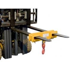 Навесное оборудование для штабелеров и погрузчиков