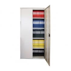 Металлический шкаф архивный ALR-1896