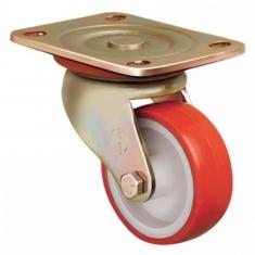 Гидравлическая тележка низкопрофильная Bakler 30 low 65 (Бельгия)