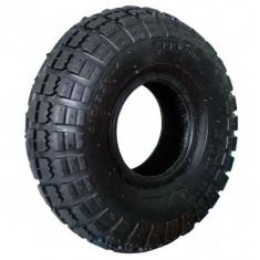 Покрышки (корды) для пневматических колес 260-395 мм